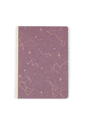 Denik Journal Written In The Stars