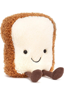Jellycat Amuseables Toast Small