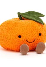 Jellycat Amuseable Clementine