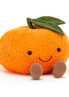 Jellycat Amuseables Clementine