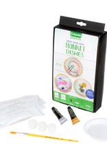 Crayola Trinket Dish Kit
