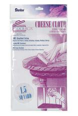Darice Cheese Cloth 1.5 Square Yards