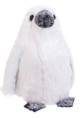Darice Christmas Penguin Small