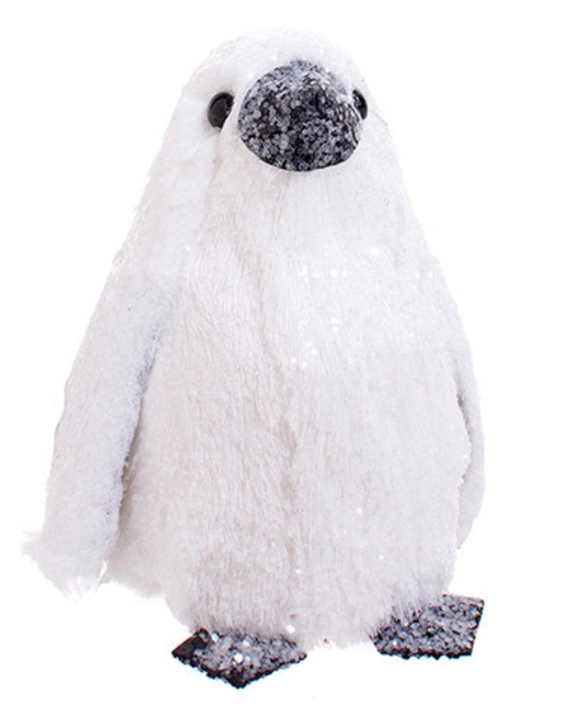 Darice Christmas Penguin Small