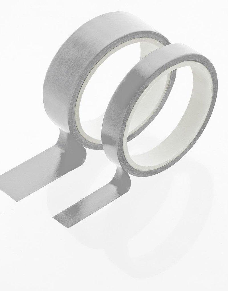 PA Essentials Thin Foil Washi