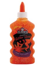 Elmer's Elmer's Glitter Glue 6 oz.