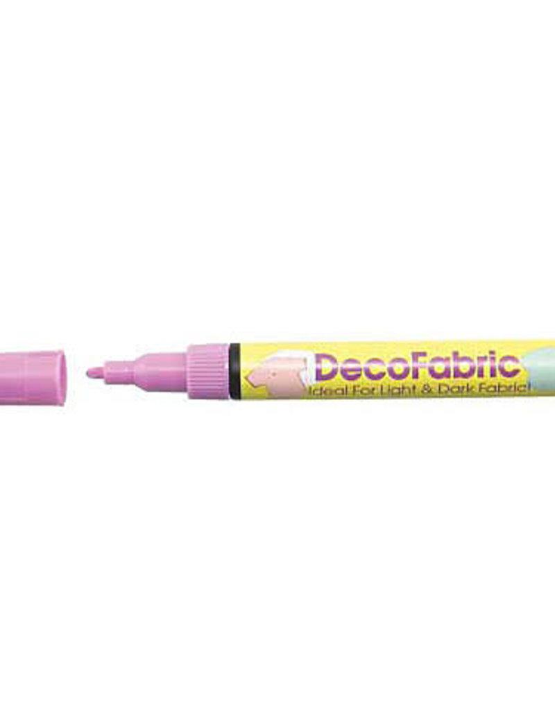 Marvy-Uchida Decofabric 3mm Marker