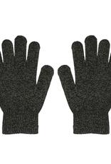 Kikkerland Anti-Bacterial Gloves