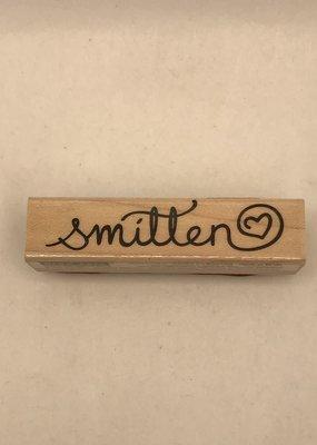 collage Stamp Smitten