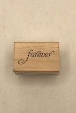 collage Stamp Forever