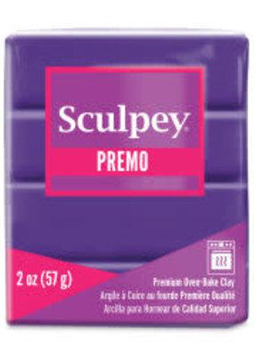 Sculpey Sculpey Premo 2oz. Wisteria