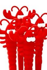 Lobster Gel Pen