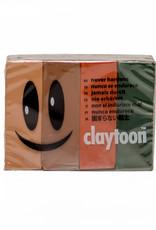 Van Aken Claytoon Modeling Clay Sets