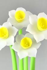 Daffodil Gel Pen