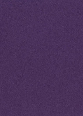Bazzill Cardstock 8.5 x 11 Boysenberry Delight 25 Pack