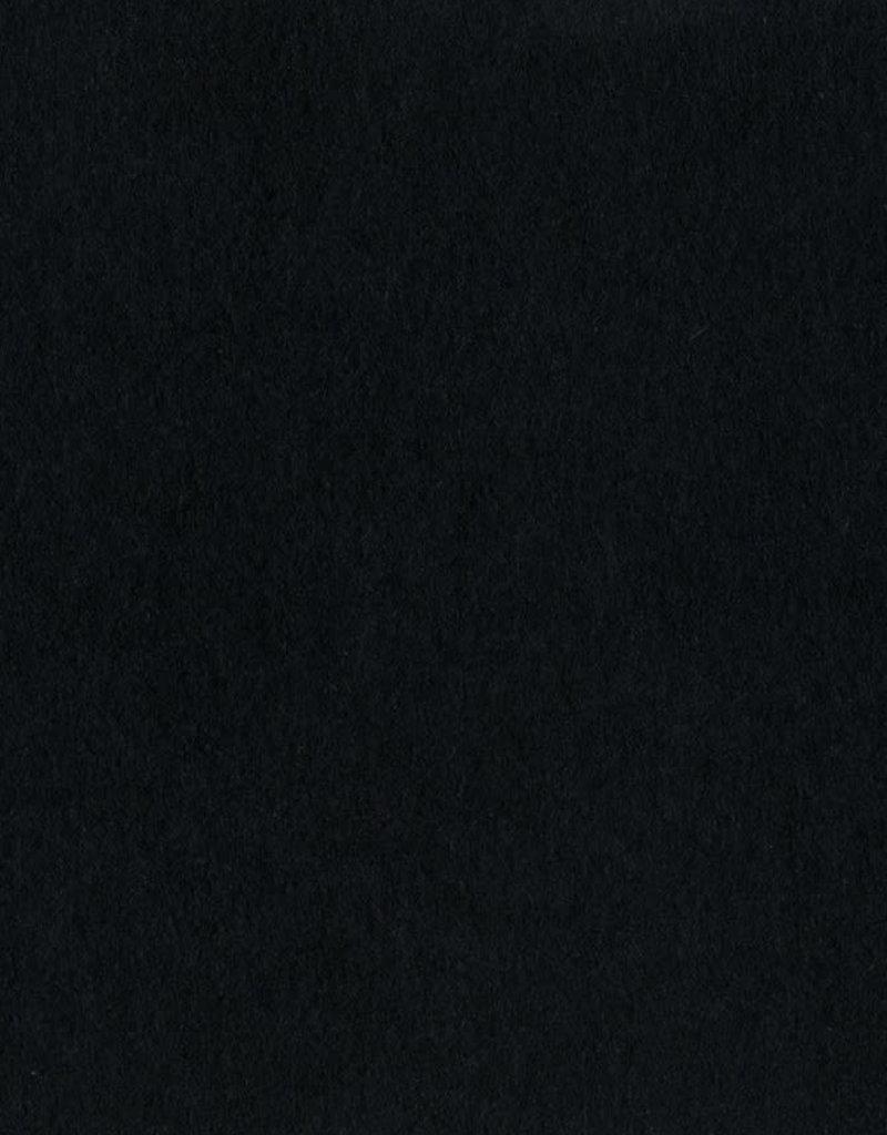 Bazzill Cardstock 8.5 x 11 Blackberry Swirl 25 Pack