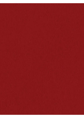 Bazzill Cardstock 8.5 x 11 Pomegranate Splash 25 Pack