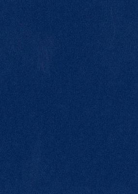 Bazzill Cardstock 8.5 x 11 Moody Blue 25 Pack