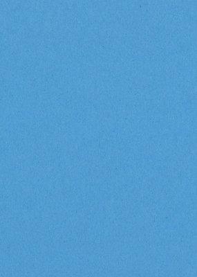 Bazzill Cardstock 8.5 x 11 Caribbean Breeze 25 Pack
