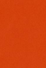 Bazzill Cardstock 8.5 x 11 Tangerine 25 Pack