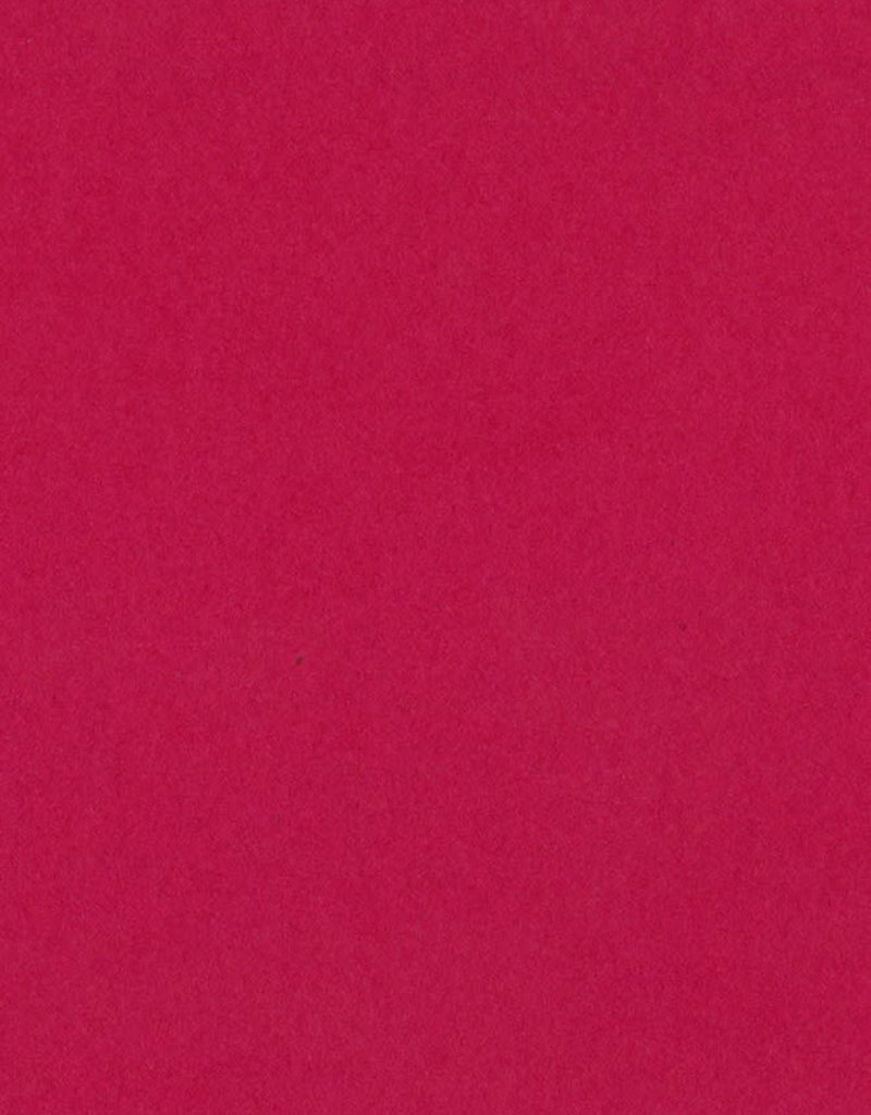 Bazzill Cardstock 8.5 x 11 Berry Sensation 25 Pack