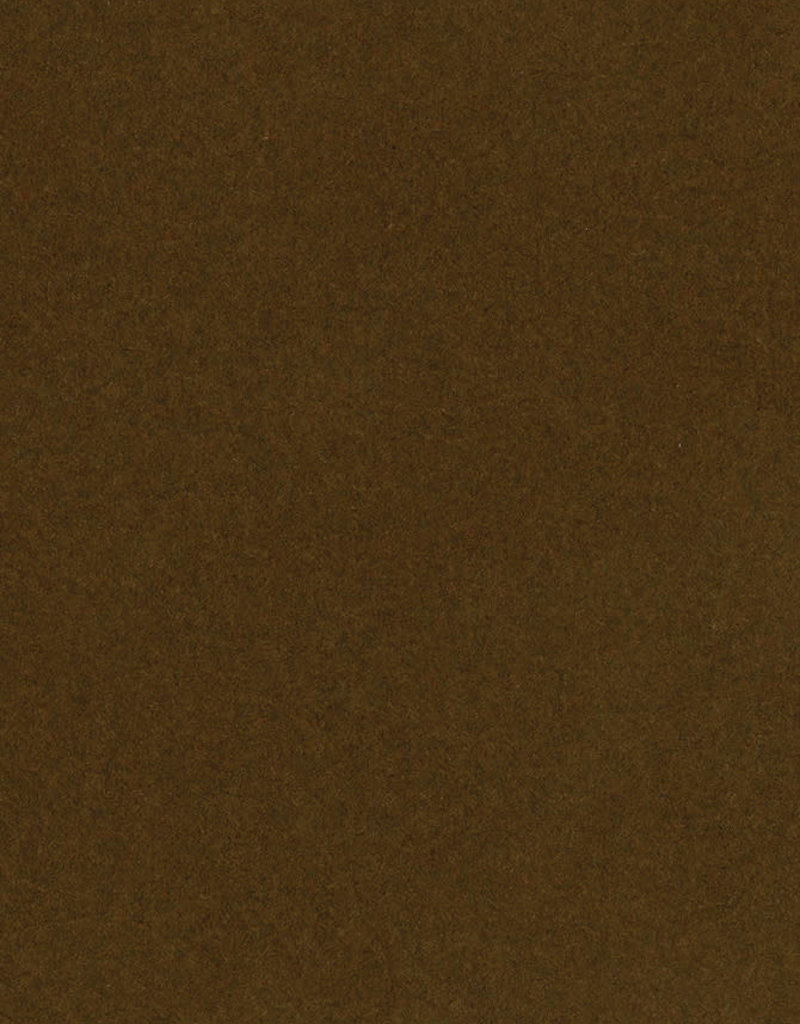 Bazzill Cardstock 8.5 x 11 Milkshake 25 Pack