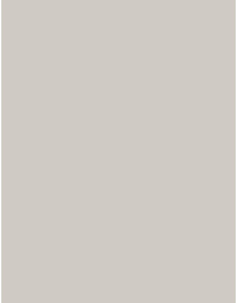 Bazzill Cardstock 8.5 x 11 Twill 25 Pack