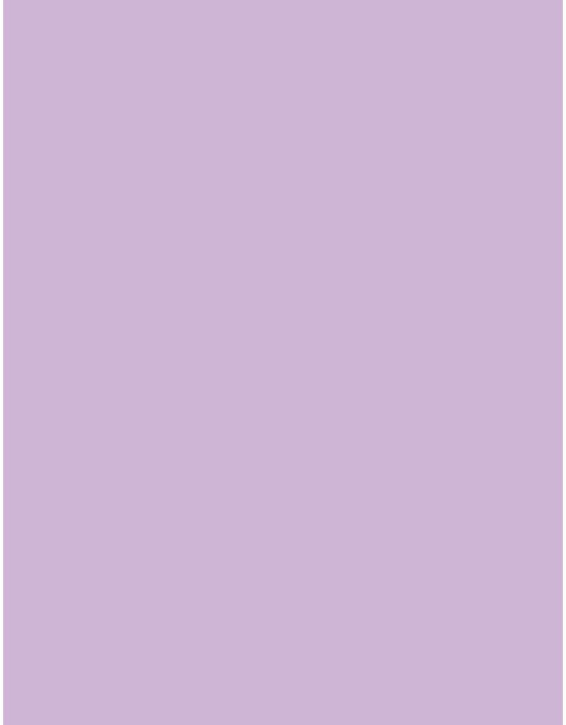 Bazzill Cardstock 8.5 x 11 Lilac Swirl