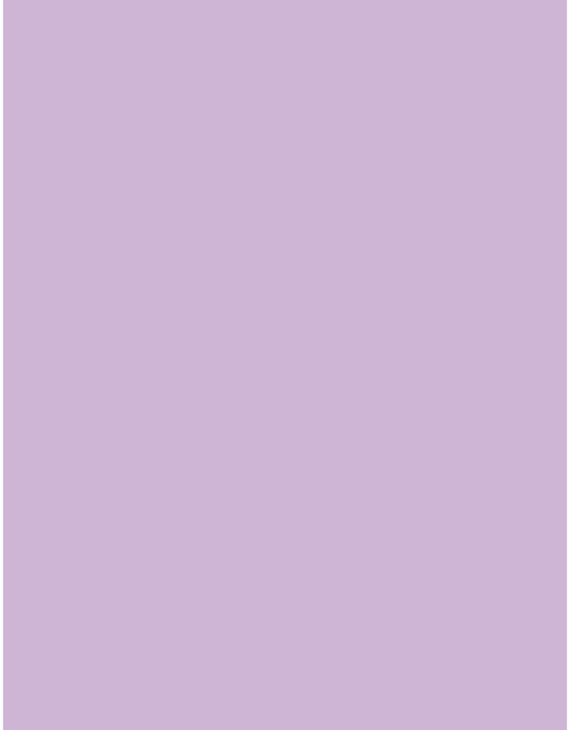 Bazzill Cardstock 8.5 x 11 Lilac Swirl 25 Pack