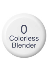 Copic Copic Ink 0 Colorless Blender