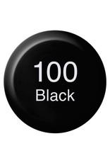 Copic Copic Ink 100 Black