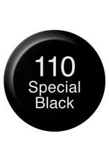 Copic Copic Ink 110 Special Black
