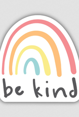 Stickers NW Sticker Be Kind