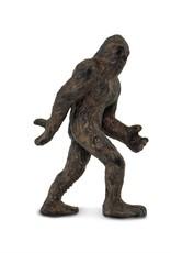Safari Good Luck Mini Bigfoot