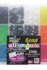 The Beadery Bead Extravaganza Box