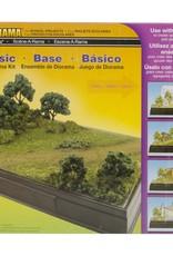 SceneARama Diorama Kit Basic