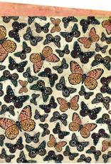 Vicki Boutin 12 x 12 Decorative Paper Mariposa