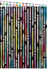 Vicki Boutin 12 x 12 Decorative Paper Doodles