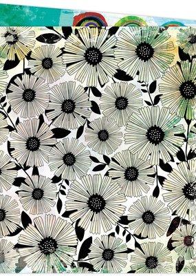 Vicki Boutin 12 x 12 Decorative Paper Gallery