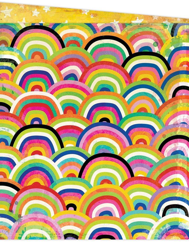 Vicki Boutin 12 x 12 Decorative Paper Create