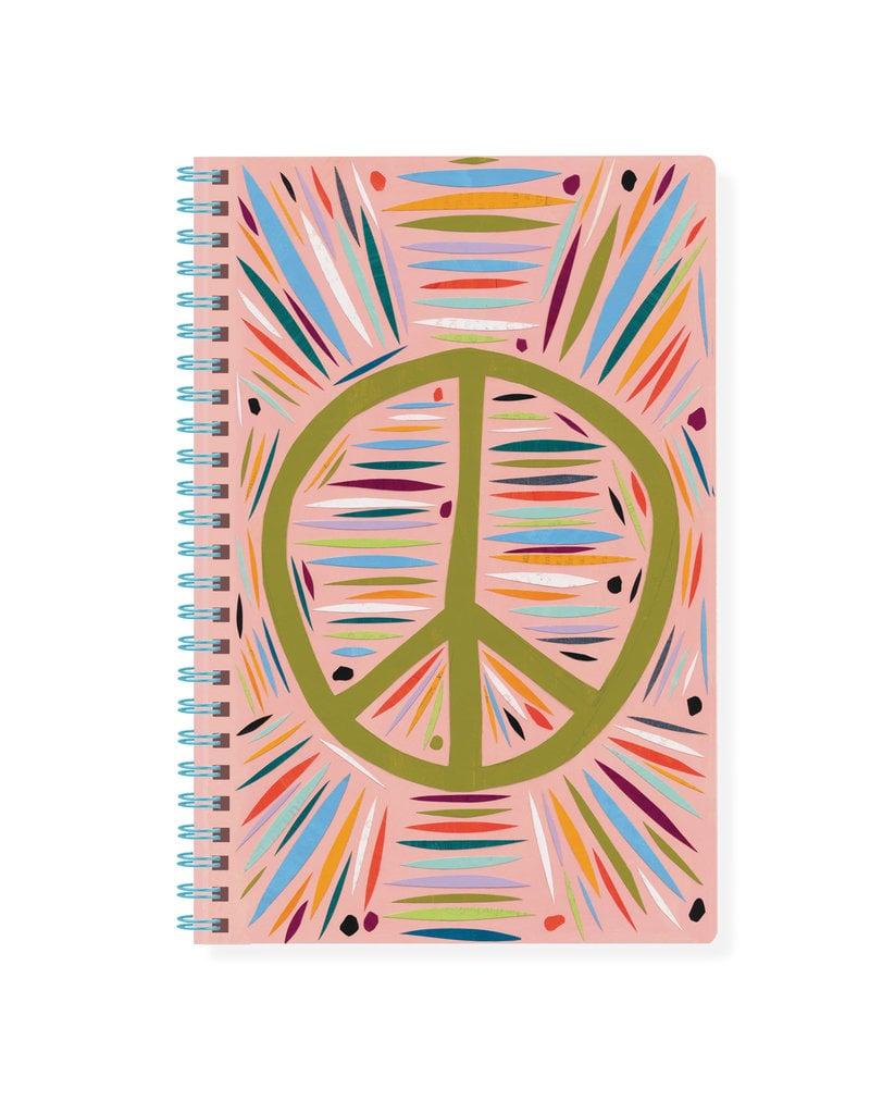 Fringe Journal Peace
