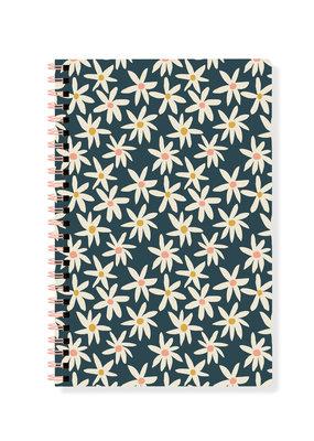 Fringe Journal Daisy