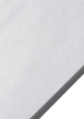"""Legion Paper Masa Sheet 77 gsm. 21"""" x 31"""" Shee"""