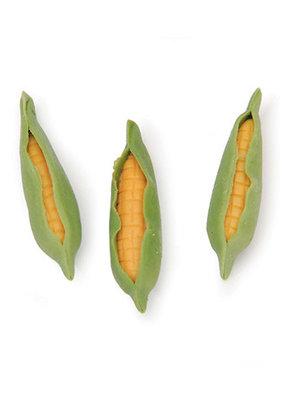 Timeless Minis Mini Corn on the Cob
