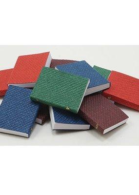 Handley House Mini Books Set of 12