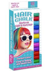 The Pencil Grip Hair Chalk