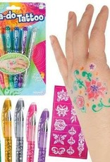 Universal Specialties Ink a Do Tattoo Pens