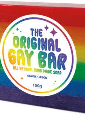 GamaGo The Original Gay Bar
