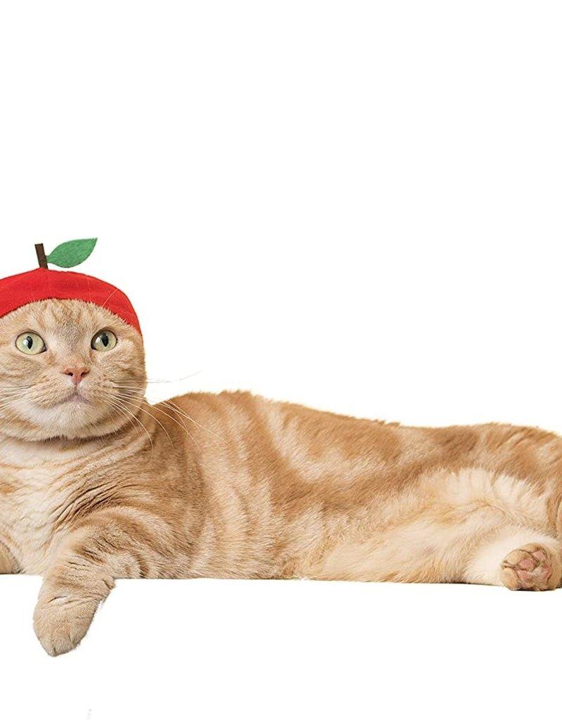 Kitan Club Blind Box Cat Cap Fruit