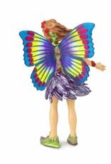 Safari Fairy Violet